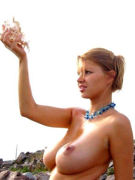 gros porno massage naturiste loiret